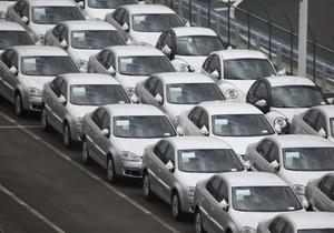 Южная Корея начнет массовое производство электромобилей уже в следующем году