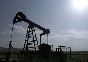 Курдистан остановил экспорт нефти