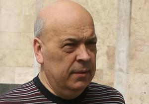Суд отказал Луценко в привлечении Москаля в качестве нового защитника