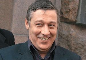 СМИ: Игоря Квашу в Жди меня заменит Михаил Ефремов