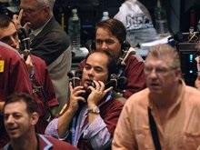 Обзор рынков: Европа и США в падении