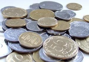 Положительное сальдо внешней торговли услугами в Украине составило $5 млрд