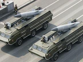 Guardian раскрыла схему поставок британскими фирмами украинского оружия в обход эмбарго