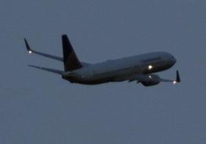 Следственное управление: в авиакатастрофе самолета Як-42 выжили два человека, 35 погибли