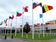 Грузия и страны НАТО обсудят действия России в отношении конфликтных регионов