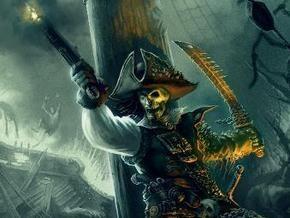 Disney выпустит новую часть Пиратов Карибского моря - компьютерную игру