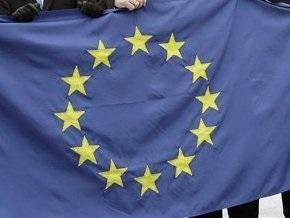 Наблюдатели от Еврокомиссии  направились на ГИС в РФ