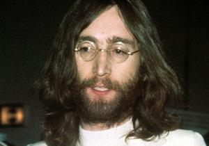 Стоматолог из Канады купил зуб Джона Леннона