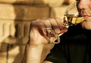 Новости медицины - здоровье: Белое вино портит зубы