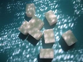 Кабмин официально повысил минимальную цену на сахар
