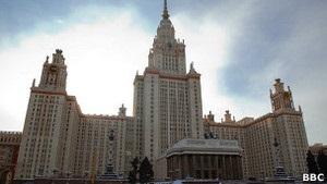 Российские вузы платят стипендии с опозданием