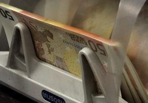 Греция продала кредитные векселя для выплаты займа ЕЦБ