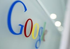 Google запускает конкурента Skype