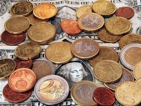 Торги на межбанке завершились укреплением гривны