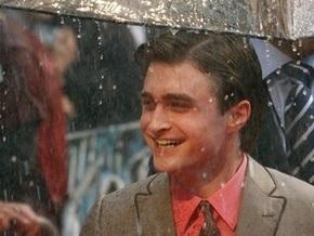 В Лондоне состоялась премьера шестого Гарри Поттера