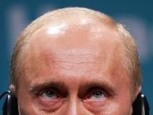 Путин: А кто будет сохраняться в Восьмерке, если всех нас убьют?