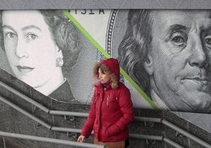 Курс гривны ждет девальвация в силу объективных причин - мнение