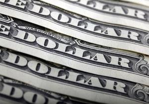 Украина отсрочила возврат российского кредита на $2 млрд