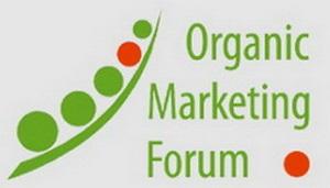Organic Marketing Forum: европейский органический бизнес