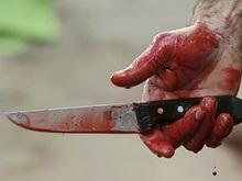 В столице зверски убили выходца из Конго