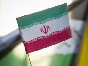 Масштабный теракт совершен в Иране