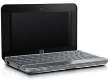 Hewlett-Packard начнет выпуск ноутбуков для школьников