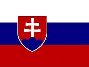 У посла Словакии в РФ на Рублевке украли сумку