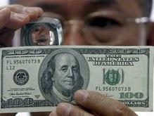 Евро преодолел рубеж в $1,6