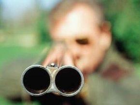 В Черниговской области охотник выстрелил в женщину, спутав ее с зайцем