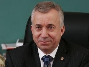 Мэр Донецка: Город вынужден делать круговорот воды в природе