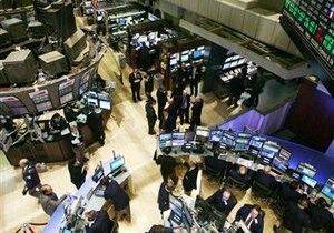 В Украине меняются правила торговли ценными бумагами