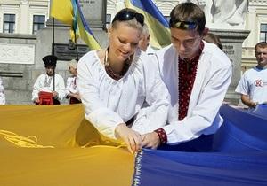 Туризм в Украине. Опубликован рейтинг стран по конкурентоспособности в области туризма