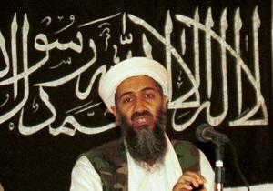 Белый дом: Во время спецоперации бин Ладен не был вооружен