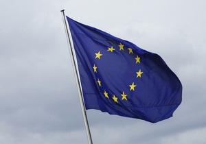 Премьер Венгрии ожидает узнать дату вступления Хорватии в ЕС в апреле