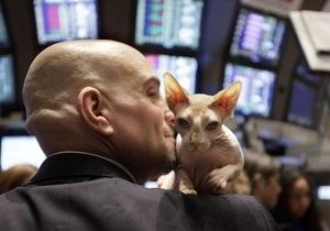 Итоги года от Корреспондент.net: Экономика и бизнес в 2009 году