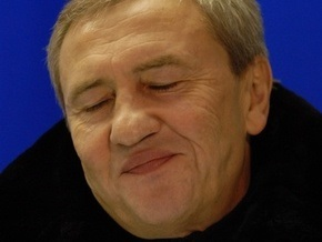 Черновецкий начал зарабатывать на  котиках