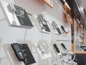 Эксперты обнаружили угрозу для мобильных на базе Symbian OS