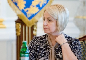 Герман: Тимошенко и Ющенко хотели посадить Януковича за решетку