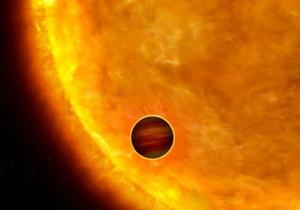 Европейские ученые совместно с NASA запустят к Солнцу космический зонд