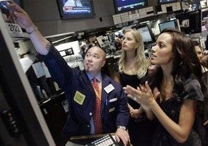 Мировые фондовые индексы выросли, нефть подорожала