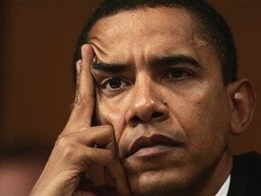 Военные США призывают Обаму не отказываться от ПРО в Европе