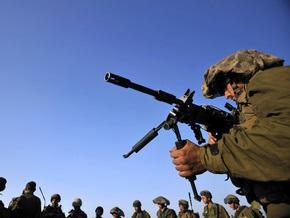 РИА Новости: Украинское оружие поставлялось тамильским тиграм