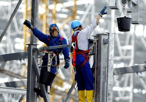 Эксперты составили рейтинг европейских государств с самой высокой почасовой оплатой труда