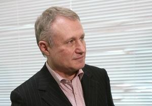 НГ: Футбольный Сталинград для Украины-2