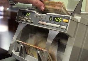 Межбанк открылся повышением котировок по евро