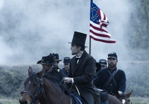 Названы номинанты на премию BAFTA: лидирует фильм Линкольн