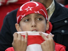 Анонс матча Швейцария - Турция