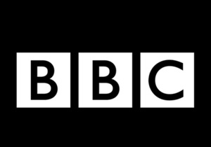 В Ливии избили журналистов Би-би-си