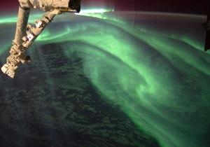 Ученые проверили возможность существования полярного сияния за пределами Солнечной системы