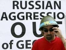 При силовом развитии конфликта в Южной Осетии Россия не останется в стороне